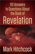 101 Answers About The book Of Revelation